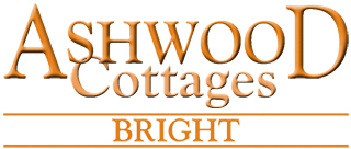 Ashwood Cottages - Bright VIC 3741