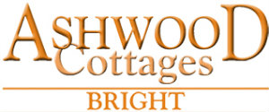 Ashwood Cottages Bright